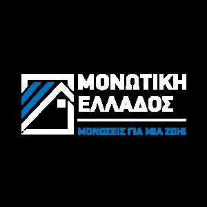μονώσεις ταρατσών, monoseis taratswn, μόνωση ταράτσας, monosi taratsas, logo